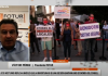 """Victor Pérez: """"No entendemos la descoordinación del Gobierno valenciano"""""""