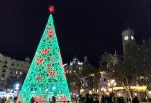 La Comunitat Valenciana inicia un nuevo período de medidas anticovid