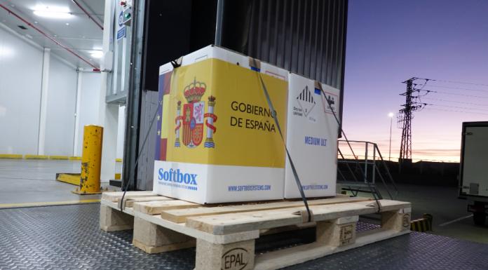 Sanitat reanuda la vacunación contra el coronavirus en la Comunitat Valenciana