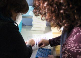 La Comunitat Valenciana suspende la vacunación contra el coronavirus