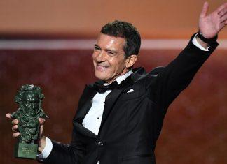 Una empresa valenciana se convierte en la patrocinadora oficial de los Premios Goya