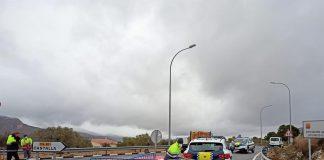 Una treintena de localidades valencianas se autoconfinan ante el avance del coronavirus