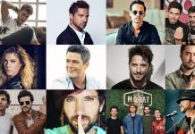 Calendario de los conciertos más importantes de 2021 en Valencia
