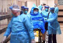 Los epidemiólogos revelan la verdad: ¿El grupo sanguíneo protege contra el coronavirus?