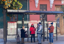 ENCUESTA | ¿La población cree en la seguridad de la vacuna anticovid?