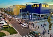 """El alcalde de Sedaví recuerda: """"No se puede acceder ni a Ikea ni a los centros comerciales"""""""