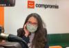 Compromís pide al Gobierno confinar la Comunitat Valenciana hasta febrero