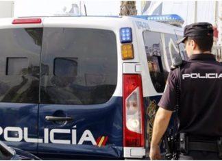Detienen a tres menores tras violar en manada a una adolescente de la Ribera