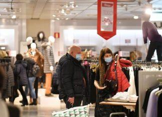 Planes alternativos para hacer en Valencia tras el cierre de la hostelería