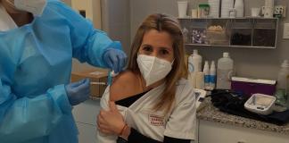 Sanidad cambia el protocolo de vacunación y avanza quiénes serán los últimos
