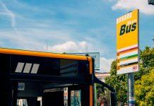 Valencia estrena dos nuevas rutas de autobuses para ir a Fuente del Jarro