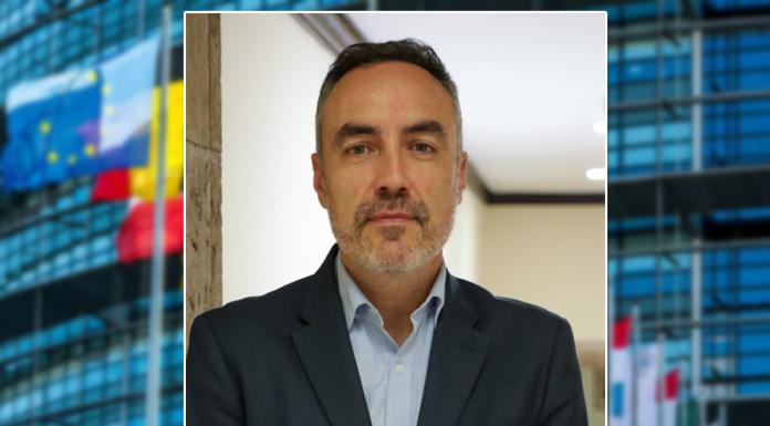 Juan Ángel Poyatos adelanta los proyectos valencianos que recibirán ayuda europea