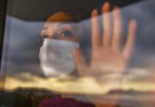Fatiga pandémica: qué es y cómo saber si la sufres