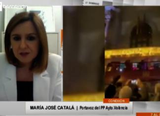 """Catalá: """"Sorprende que Ribó pida autoconfinamiento después de celebrar una cabalgata imprudente"""""""