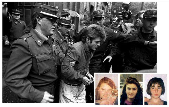 Caso Alcàsser | Las 10 claves que sabemos del triple crimen más famoso de España