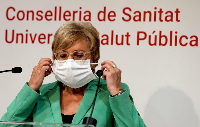 Barceló: