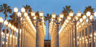 Conocemos las claves para reducir la factura de la luz tras la subida de su precio
