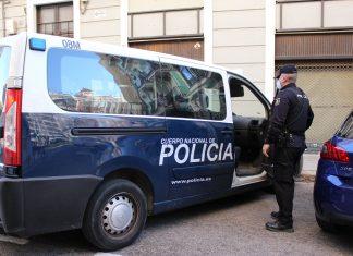 Alertan de varias estafas en Valencia relacionadas con la vacunación contra el coronavirus