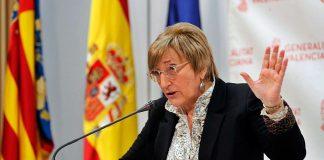 Sanitat investiga 62 vacunaciones irregulares contra el coronavirus, entre ellos 10 cargos públicos
