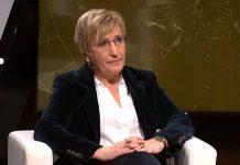 """Barceló anuncia que la apertura de la hostelería no será """"al 100%"""""""