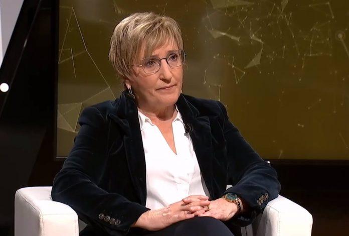Barceló anuncia que la apertura de la hostelería no será