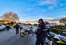 La Comunitat Valenciana tendrá una desescalada gradual para salir de la tercera ola