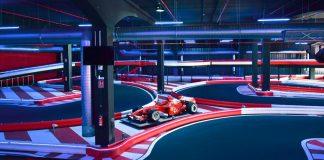 Los circuitos de karts más espectaculares de la Comunitat Valenciana