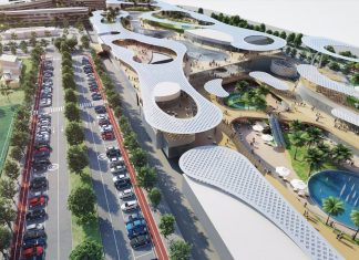 Ribó reacciona contra el nuevo mega centro comercial de La Fe
