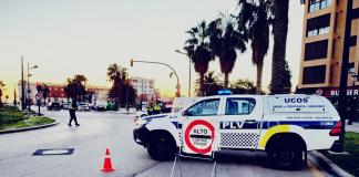 La Comunitat Valenciana se blinda en Semana Santa y no levantará el cierre perimetral