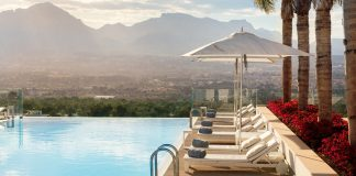 FOTOGALERÍA   De ruta por los mejores spas de la Comunitat Valenciana