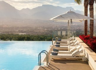 FOTOGALERÍA | De ruta por los mejores spas de la Comunitat Valenciana