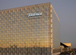 Telefónica inaugura Valencia un gran centro de Ciberseguridad con más de 100 trabajadores