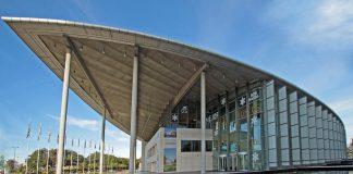 Estafan 21.000€ al Palacio de Congresos de Valencia por suplantación de identidad