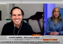 La aceleradora de startups más grande del mundo, Founder Institute, llega a Valencia