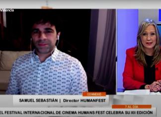 El Humans Fest inaugura su XII edición con limitaciones de aforo, pero con un gran seguimiento online