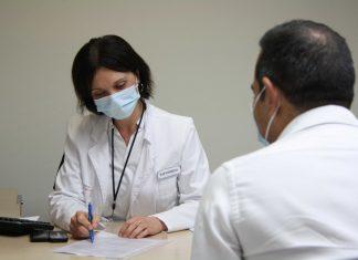 La pandemia pone en peligro a los enfermos de cáncer por la falta de asistencia al médico