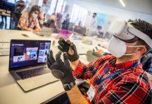 """Estas son las dos nuevas """"startups"""" que ha incorporado Ribera"""