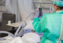 """La pandemia obliga a vivir el cáncer en soledad: """"Peligró mi vida y no pude recibir visitas"""""""