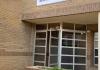 Catarroja anuncia la reforma de dos colegios del municipio