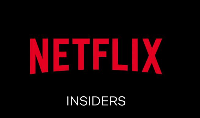 Netflix busca concursantes para su primer reality show en España