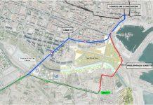 Así será la Línea 11 de Metrovalencia: paradas que tendrá y recorrido que seguirá