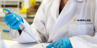 Crean en Valencia un test de anticuerpos que detecta la inmunidad a la cepa británica