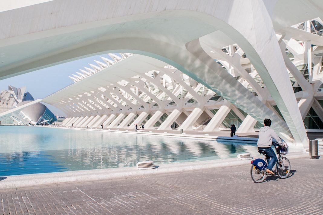 Ideas de planes para hacer en Valencia durante el puente de San José