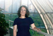 """Gloria Tello: """"El papel de la mujer en la cultura valenciana debe reivindicarse"""""""
