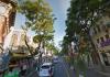 Ciutat Vella se cierra al tráfico: las 5 cámaras que multarán si circulas por estas calles de Valencia