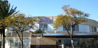 Detectan un brote de la cepa británica en el Liceo Francés de Valencia
