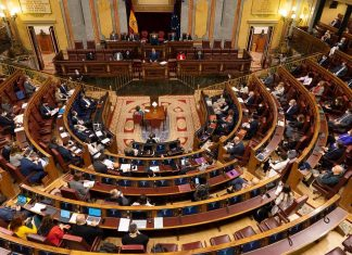 España aprueba la legalización de la eutanasia: quién podrá pedirla y cómo se solicitará