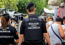 La desescalada da un paso en Valencia con nuevas reaperturas y actividades permitidas
