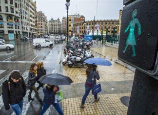 Radiografía de las mujeres valencianas