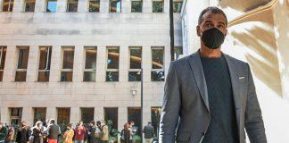 Toni Cantó dice adiós a Les Corts y anuncia su regreso a televisión